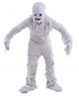 c1-mummy
