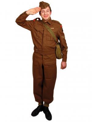 c134-wwII-uniform