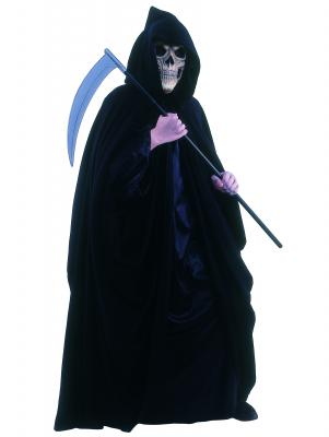 c157-death