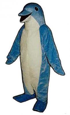 c170-dolphin