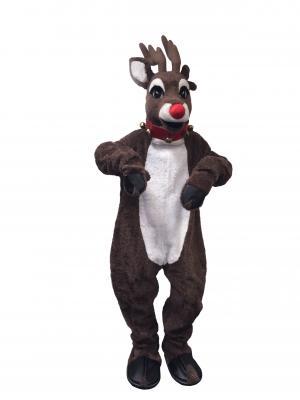 c173-reindeer-costume