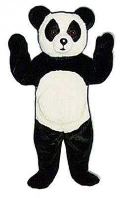 c175-panda