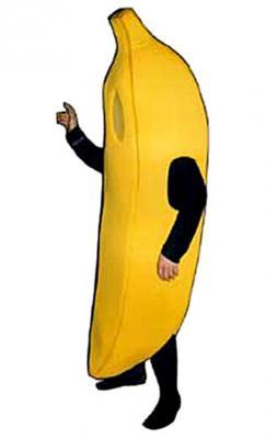 c186-banana