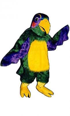 c192-parrot