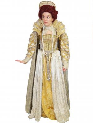 c244-queen-elizabeth