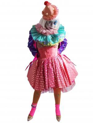 c36-clownetta