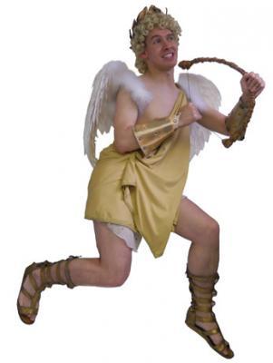 c420-cherub-cupid