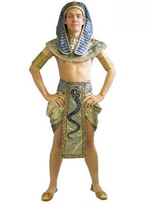 c478-tutankhamun