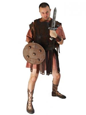 c536-gladiator