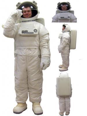 c60-space-suit-b