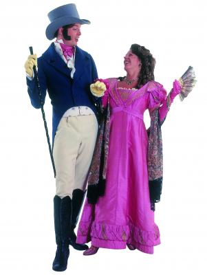 c62-regency-couple