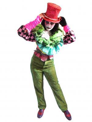 c731-clown-pop