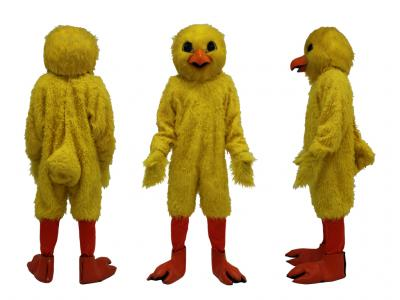 c74-chick