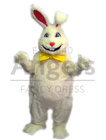 sc 1 st  Angels Fancy Dress : mascot costumes for hire  - Germanpascual.Com