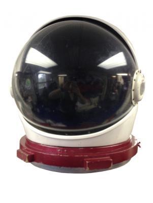 c102-space-helmet