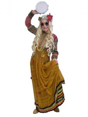 c110-hippy-chick-