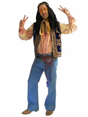 c111-hippie-