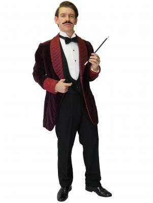 c13-jazz-age-smoking-jacket