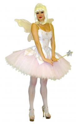 c203-Pink-Fairy-cutoutraw