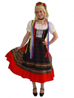 c213-national-dress