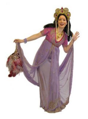 c232-indian-princess