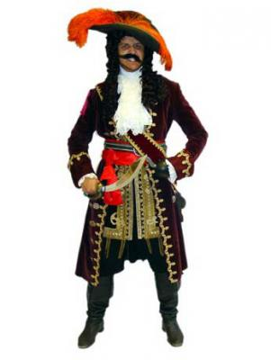 c235-captain-hook