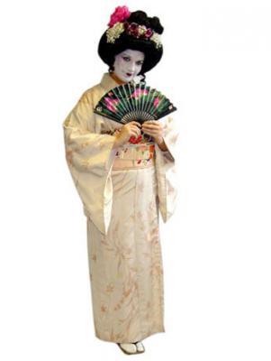 c237-geisha-girl
