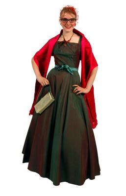 c257-1950s-ballgown-