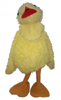 c265-duck