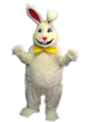 c299 Easter Bunny