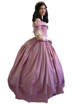 c31-victorian-lady