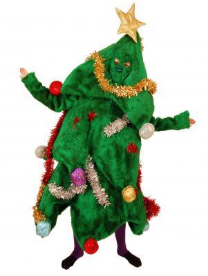 c399-christmastree-cutoutraw