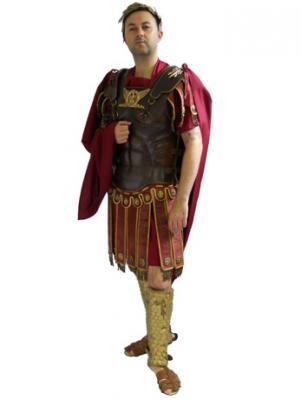 c424-gladiator