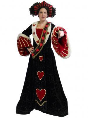 c464-queen-of-hearts