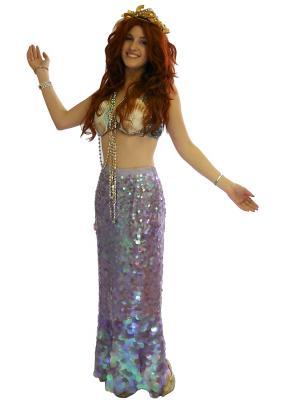 c477-mermaid