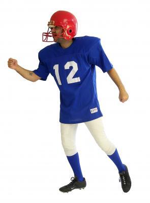 c5-us-footballer