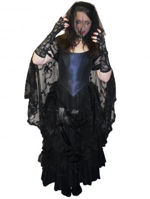 c516-black-widow
