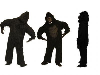 c9 gorilla